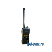 Гранит 2Р-44 речная радиостанция