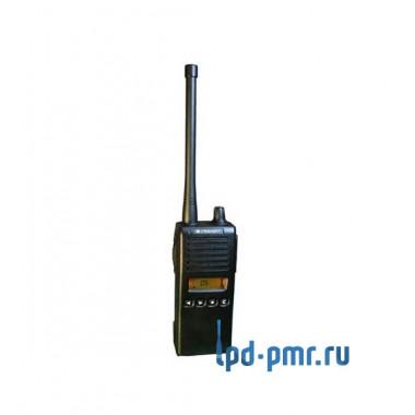 Рация Гранит 2Р-44