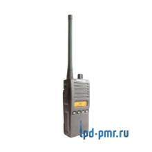 Гранит 2Р-45 радиостанция портативная