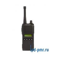 Гранит 3Р-43 радиостанция портативная