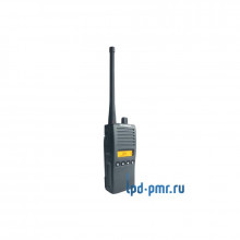 Гранит Р-41 радиостанция портативная