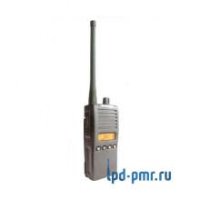 Гранит Р-43 радиостанция портативная