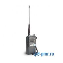 Гранит Р-44 речная радиостанция