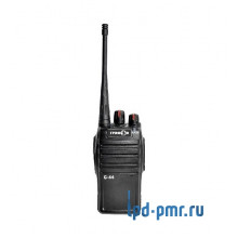 Грифон G-44 радиостанция портативная