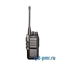 Грифон G-45 радиостанция портативная
