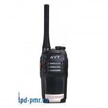 Hytera TC-320 радиостанция портативная
