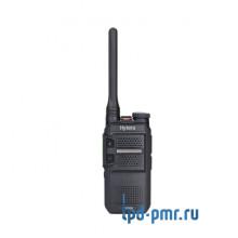 Hytera BD305 радиостанция портативная