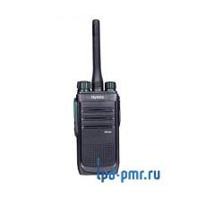Hytera BD505 радиостанция портативная