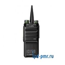 Hytera BD555 радиостанция портативная