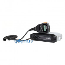 Hytera MD655 автомобильная радиостанция