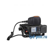 Hytera MD785G автомобильная радиостанция