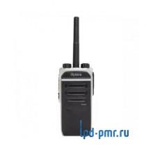 Hytera PD 605 радиостанция портативная