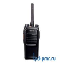 Hytera PD705G радиостанция портативная