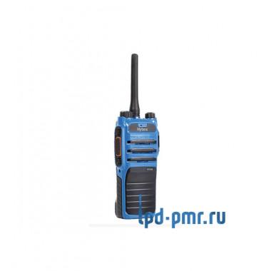 Рация Hytera PD715 EX
