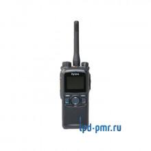 Hytera PD755G радиостанция портативная