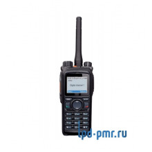 Hytera PD785G радиостанция портативная