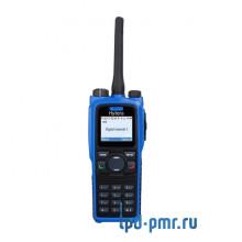 Hytera PD795Ex