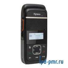 Hytera PD 355 радиостанция портативная