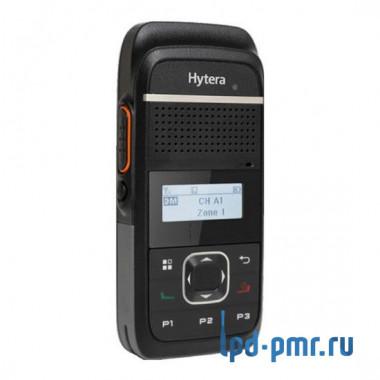 Радиостанция Hytera PD-355