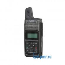 Hytera PD 375 радиостанция портативная