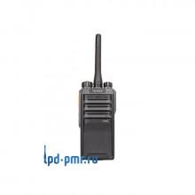 Hytera PD405 радиостанция портативная
