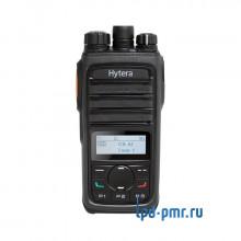 Hytera PD565 радиостанция портативная