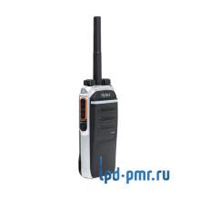 Hytera PD605G радиостанция портативная
