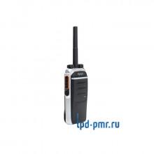 Hytera PD 665G радиостанция портативная