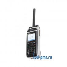 Hytera PD685 радиостанция портативная