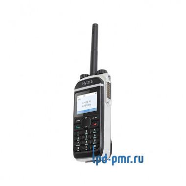 Радиостанция Hytera PD685