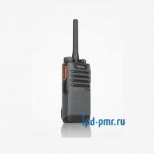 Hytera PD415 радиостанция портативная