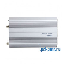 Hytera RD625 аналогово-цифровой ретранслятор