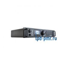 Hytera RD985 аналогово-цифровой ретранслятор