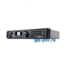 Hytera RD985S аналогово-цифровой ретранслятор