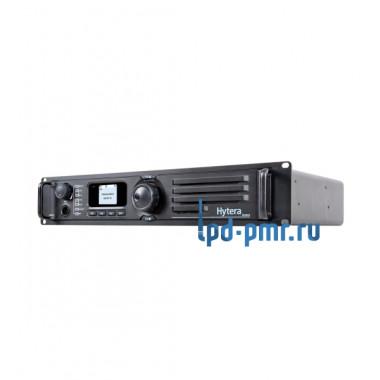 Ретранслятор Hytera RD985S