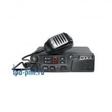 Hytera TM-600 автомобильная радиостанция