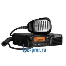 Hytera TM-610 автомобильная радиостанция