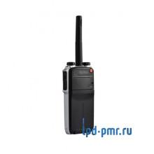 Hytera X1e радиостанция портативная