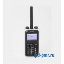 Hytera X1p радиостанция портативная