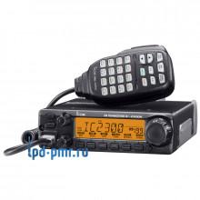 Icom IC-2300H автомобильная радиостанция