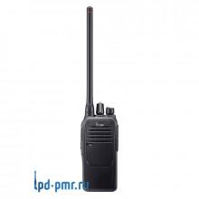 Icom IC-F1000D радиостанция портативная