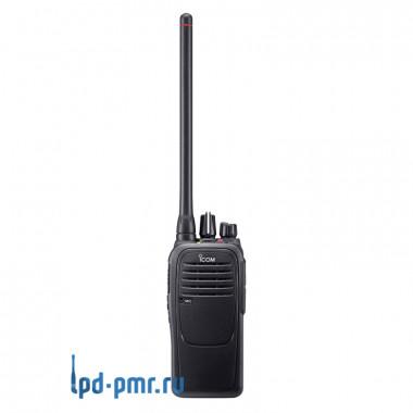 Радиостанция Icom IC-F1000D