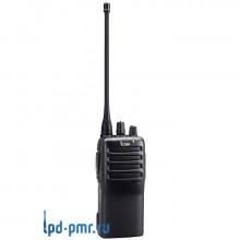 Icom IC-F26 радиостанция портативная
