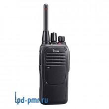 Icom IC-F29SR радиостанция портативная
