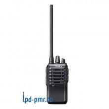 Icom IC-F3003 радиостанция портативная