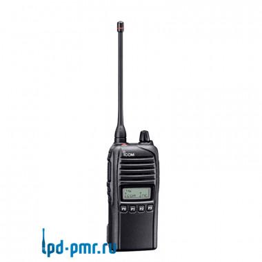 Радиостанция Icom IC-F3230DS