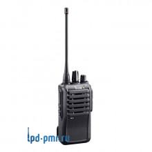Icom IC-F4003 радиостанция портативная