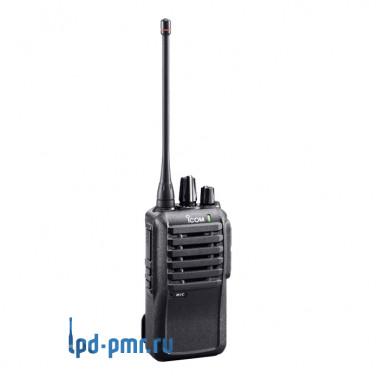 Радиостанция Icom IC-F4003