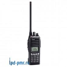 Icom IC-F4061T радиостанция портативная