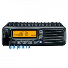Icom IC-F5061D автомобильная радиостанция